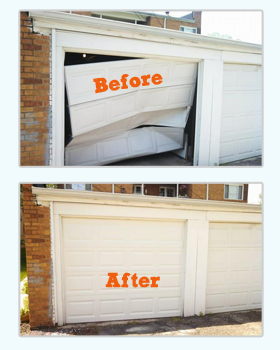 Overhead Doors San Antonio Texas Overhead Doors San Antonio Texas Right
